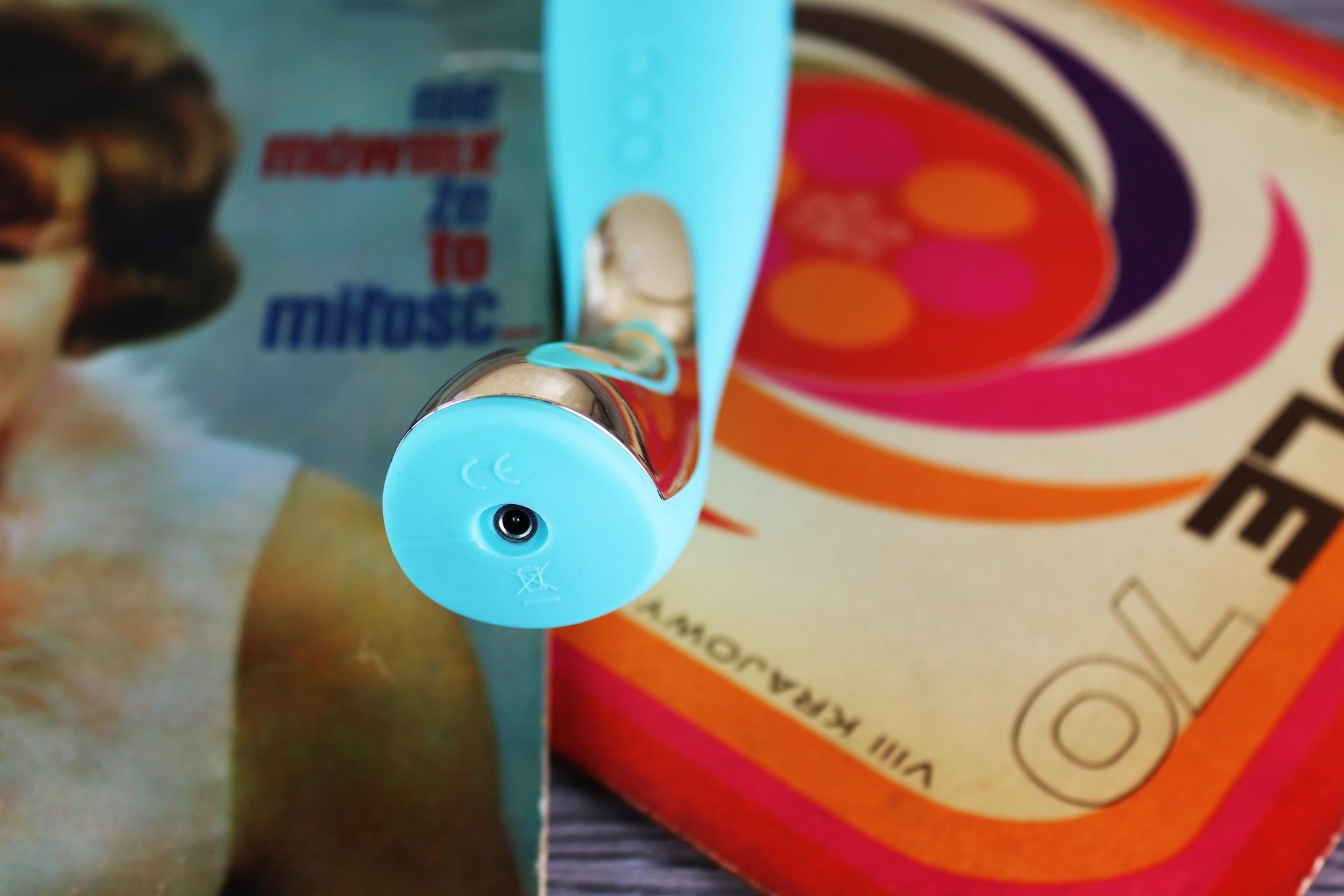 lelo smart wand 2
