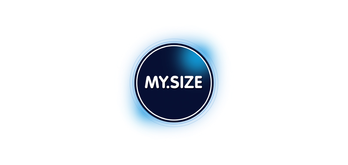 Aplikacja My.Size