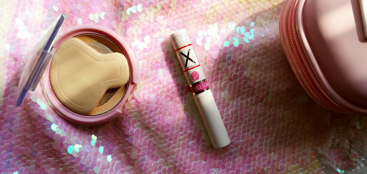 szminka z feromonami sensuva